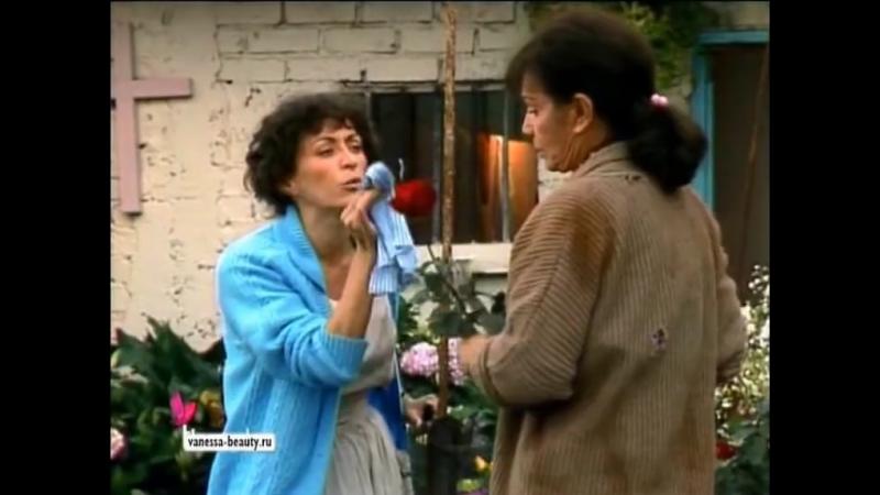 Я тебя предупреждаю Томаса Если ты не обуздаешь свою Розу то пеняй на себя