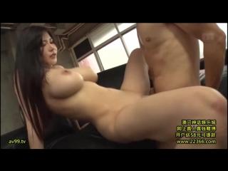 Okita anri - carbide full erection dimensions stopped slut legend okita anzunashi [handjob, big tits, titty fuck, slut]