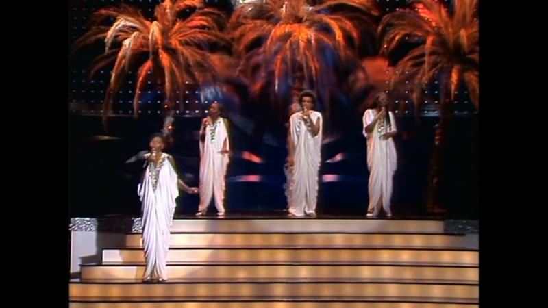Fantastic.Boney.M.The.Concert.79.2008.XviD.DVDRip.Zona-X