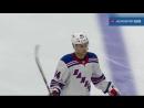 07.04.2018 New York Rangers vs Philadelphia Flyers