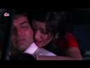 Jaane Kya Pilaya Tune Hema Malini Dharmendra Lata Mangeshkar Hindi Romantic Songs Jugnu