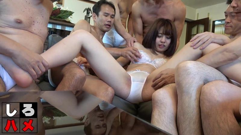 Heydouga 4017 PPV253 11 Ma Oko and boobs from Zurari Sake Akiras 9th Anniv. Uncensored, Japanese, JAV, All