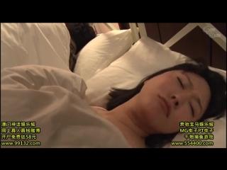 Hanyu arisa [pornmir, японское порно, new japan porno big tits, titty fuck, incest, mother, drama, virgin man]