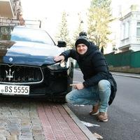 ВладиславЯкутович