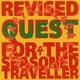 A Tribe Called Quest VS. Norman Cook - I Left My Wallet In El Segundo (Vampire Mix) http://vk.com/public70017558