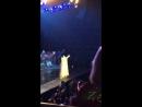 Шоу DIVA, концерт Ани Лорак, Оренбург.