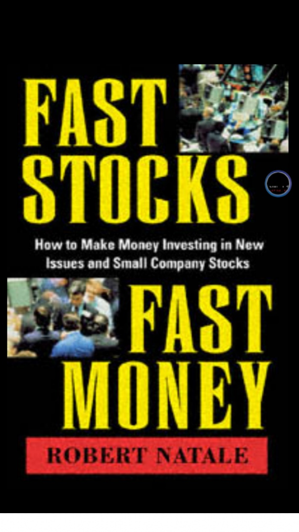 fast stocks fast money