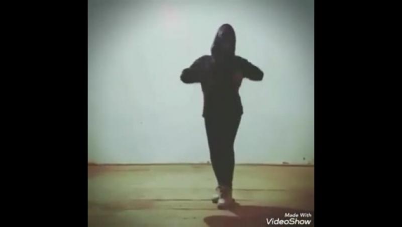 Fitness Karligash