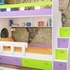 Кроваткин22 | Магазин детской мебели