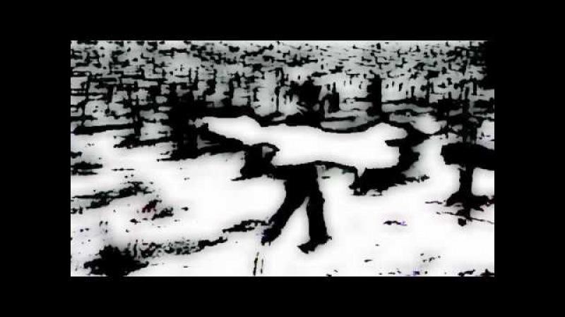 Slam - Groovelock [Echospace - Detroit Mix One] - Soma