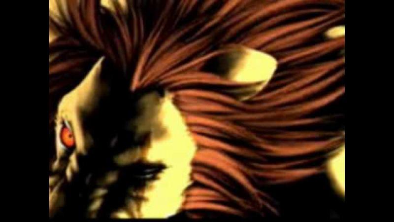 Bloody Roar 2 GamePlay [PSX]