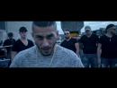 Tatverdacht - C´est la vie (official 4K Video)