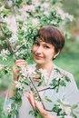 Фотоальбом Ирины Ушаковой