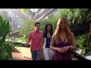 Бруклин Декер Brooklyn Decker в сериале Пациент всегда прав Дорогой доктор Royal Pains 2009 Сезон 1 Серия 8 s01e08