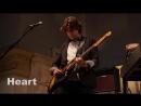 HAERTS - Full Performance (Live on KEXP)