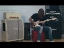 Romanovsky - EOD Animal playthrough