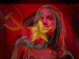 HIMNO DE LA UNION SOVIETICA