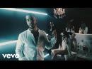 Maluma Cuatro Babys Official Video ft Trap Capos Noriel Bryant Myers Juhn