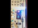 LG XBOOM PRO CM9740 - TESTE COM MESA DE SOM ( APROVADO )