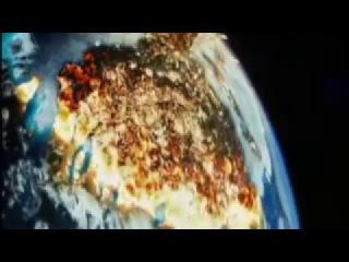 Apophis 99942  The Killer Asteroid of 2036