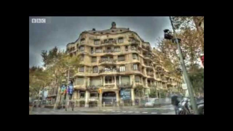 BBC Travel - My City - Barcelona