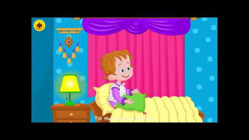 Twinkle Twinkle Little Star   Super Simple Nursery Rhymes for Kids   Popular Children Song by BooBoo