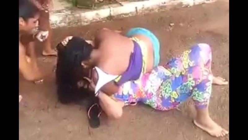 UFC FEMININA. KKKKKKKK - exc mom vs mom dau vs dau