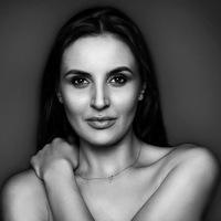 Mila Nytych