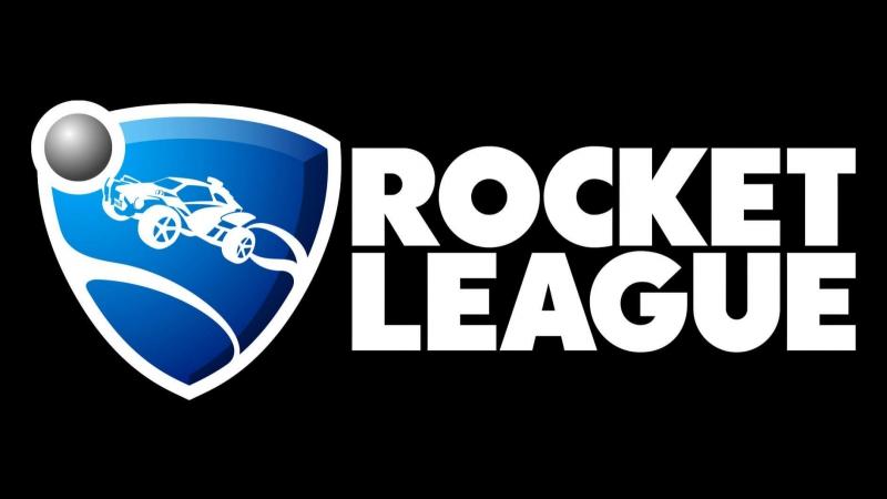 Rocket League M0Z@SDruI'm 1 so why try harder