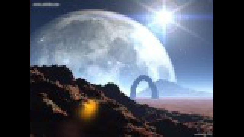 Sufi's Life Merlin - Lonely (Original Mix )