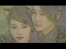 Алые сердца Корё Ван Со и Хэ Су/달의 연인-보보경심 려- 왕소 수/Moon Lovers Wang So Have Soo part 1