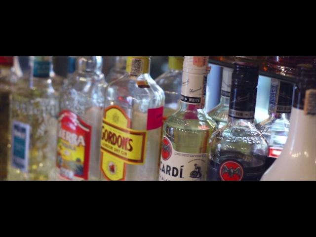 Караоке бар -