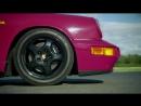 Top Gear Топ гир Спецвыпуск 11