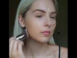 Урок профессионального макияжа