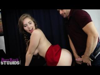 Busty teen dad sex