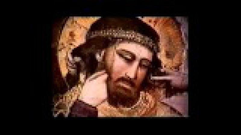Иешуа часть 5 Жизнь Иисуса Христа