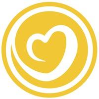 Логотип СОЛНЕЧНО , творческая студия