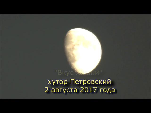2 августа 2017 года, ММШ Вкус_Жизни