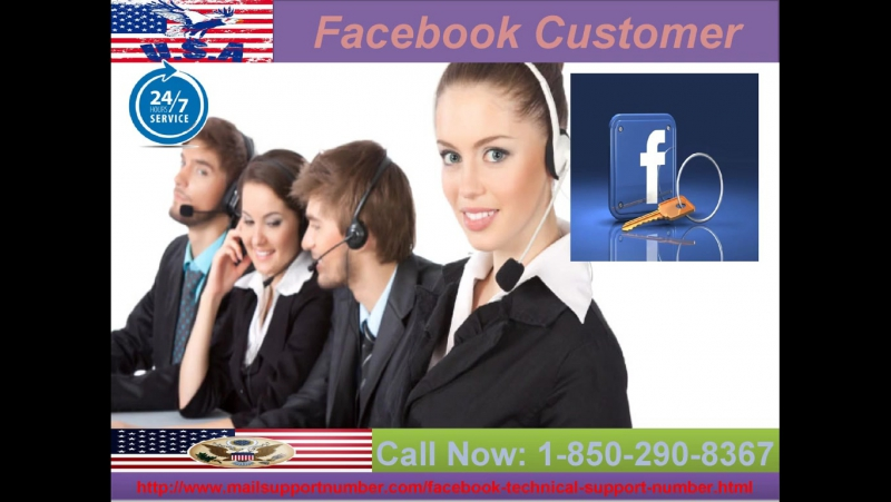 Can I dial the Facebook Customer Service 1-850-290-8367 from hilly areas?