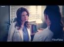 Grey's Anatomy April Kepner Crazy