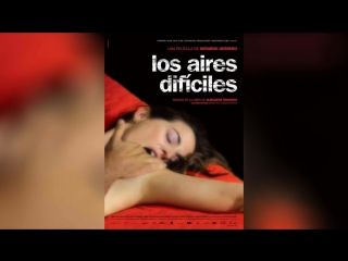 Порывы ветра (2006) | los aires dif