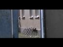 Нурмухаммед Жакып - Бүлдіршін тілегі (OST 'Мейірім ансағандар') ЛАЙК БАСАЙЫК ДОСТАР ! (1).mp4