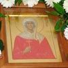 Приход храма святой мученицы Татианы в г. Минске