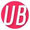 UBibbl: Всё о 3D-печати