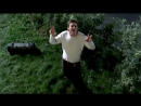 Иван Стебунов -Вот такая у меня серенада (из к ф Последний уик-энд)-MP4 720p