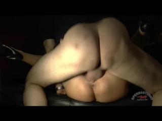 Natalie black studio fuck. gangbang, cum, amateur, blowjobs, group sex, oral, bukkake, sperm, creampie, orgy. spermastudio