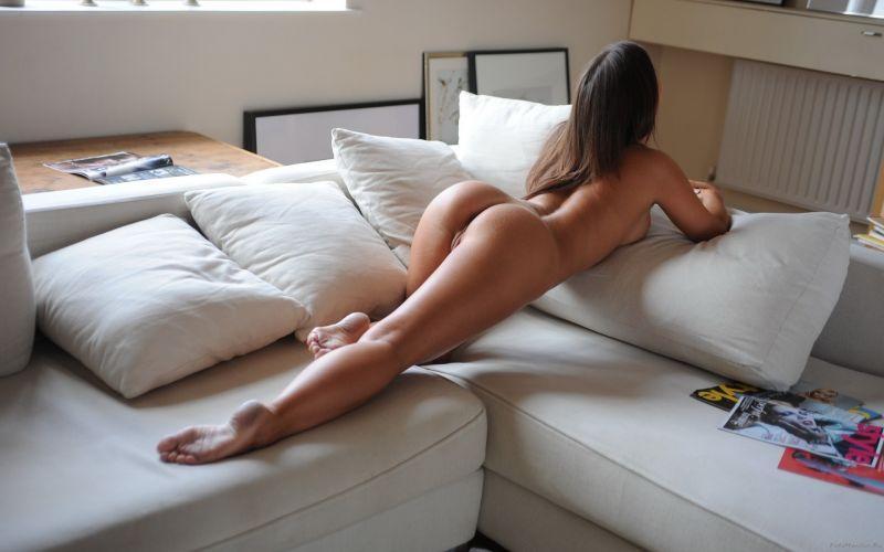 Porno tecavz vido trbanl kapal sex videolar