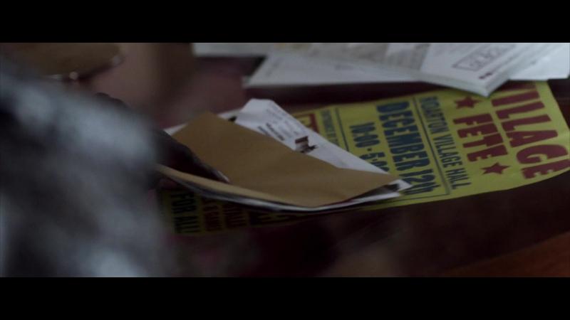 Во плоти / In the Flesh / Сезон: 2 / Серии: 5 из 6 | Viruse Project [ vk.com/StarF1lms ]