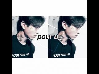 #korea #koreanboy #oppa