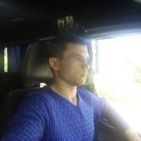 Алексей Сушко
